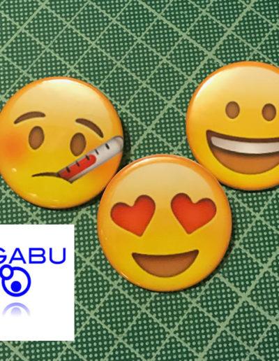 emoji ugabu