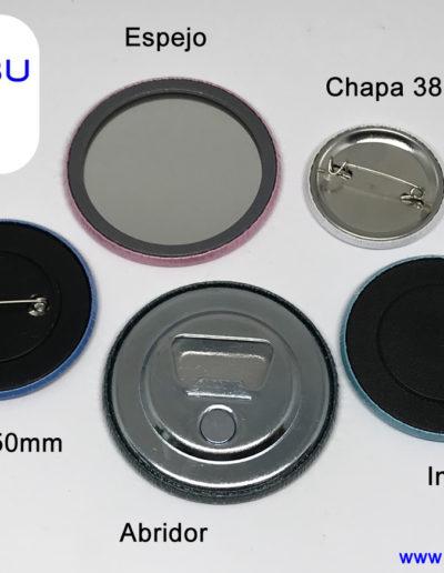 Productos Personalizados Ugabu