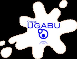 Personaliza tus chapas Ugabu