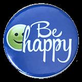 chapa be happy