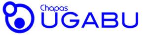 Personalizadas chapas e imanes Ugabu