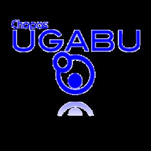 Ugabu Logo