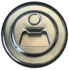 abridor Ugabu