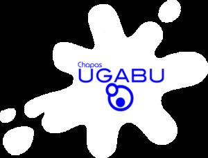 Chapas Personalizadas Ugabu