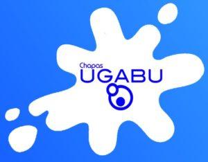 Logo Chapas Ugabu