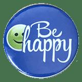 Be Happy Ugabu